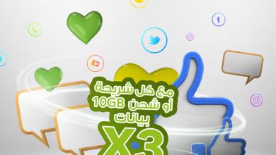Photo of عروض شركة زين الجديدة ليوم الاحد 18 اغسطس 2019_العروض التوفيرية