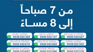 Photo of عروض ماي مارت اليوم الاثنين 30 مارس 2020 حتى 2 ابريل 2020 العروض الاقوى