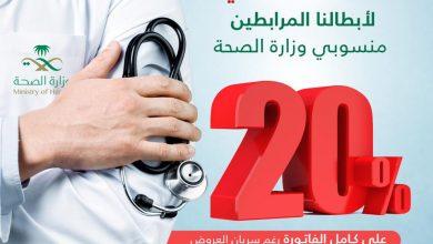 Photo of عروض السيف غاليري اليوم الاحد 22 مارس 2020 عروض مميزة