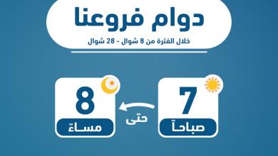 Photo of عروض ماي مارت اليوم الأحد 31 مايو 2020 العروض المميزة